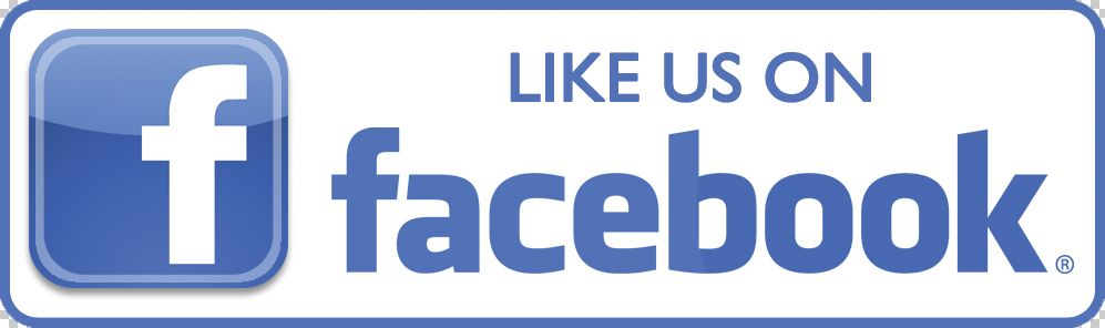 Like Longmont Small Animal Hospital on Facebook!